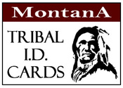 MT Tribal IDs
